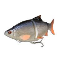 Savage Gear 3D Line Thru Roach 18cm 80g