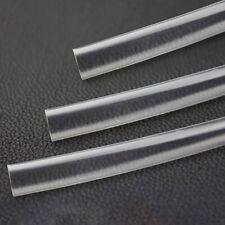 Clear 1.6mm-39mm 3:1 Heatshrink Tube Heat Shrink Tubing Waterproof Glue Lined