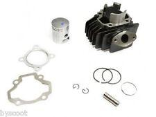 Kit piston Cylinder YAMAHA PW Peewee 50 PW50 cc Engine Joint 50cc