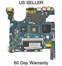 Acer Aspire One D250 Netbook Motherboard MBS6806001