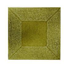 Ersatzfliese Wand Dekor Cerdomus E2336 Retro grün braun 20 x 20 cm