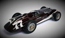 1 Vintage GP F Racer Race Car Sport Midget Sprint 12 Indy 43 500 24 Formula 18