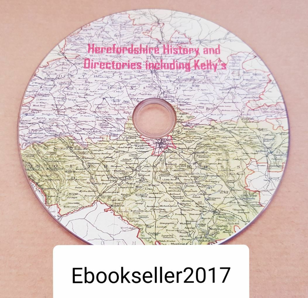 The-Ebook-Shop