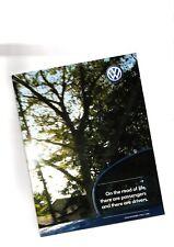 2004 Volkswagen VW Brochure / Catalog:PHAETON,TOUAREG,PASSAT,GTI,BEETLE,BUG,GOLF