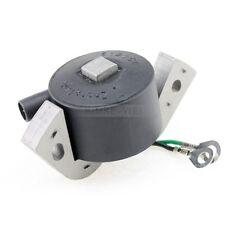 Johnson Evinrude Außenborder Motor Ignition Coil Zündspule Modul 584477 582995