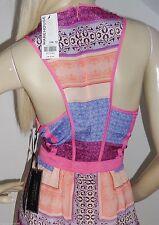 Warehouse Full Length Silk Maxi Dresses for Women