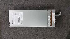 HP 3Y Power 712.8W Power Supply YM-2751B 481320-001 CP-1391R2 StorageWorks