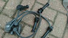 Ford mazda 1.4 coil pack & leads