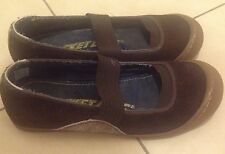 Women ROCKET DOG MARY JANES Shoes Size 8.5 /Sneaker/Apparel/Clothes