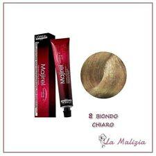 L'Oréal  Professionel Majirel Colorazione Permanente per Capelli 50 ml tubo