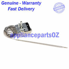 0541001913 Thermostat Oven Efg201 Electrolux  Oven Parts