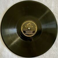 Frank Sinatra Tommy Dorsey The Pied Pipers 78RPM Record Victor 27274-A
