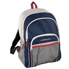 2088370 Campingaz Backpack 14 L Borsa termica Dark Blue