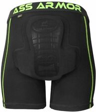 Protective Padded Shorts Comfort Gear for Ski Skate Snowboard Skating Biking