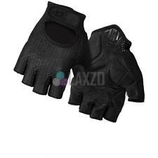 Giro Jag bicicleta guantes brevemente blanco 2019