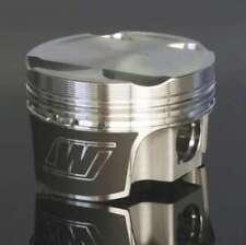 HONDA / ACURA K20A WISECO Pistons 86mm Bore 11.5:1 Comp K573M86