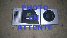 Carte graphique AGP MSI RX9250-T128 128MB VGA,VIDEO