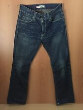 Jeans Levi's 506 W31L32