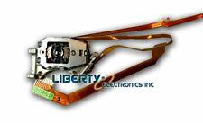 NEW OPTICAL LASER LENS PICKUP for ALPINE CHM-S651RF / CHM-S653RF / CHM-S655RF