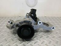 2015 F56 Mini Cooper 1.5 Turbo B38A15A. Water Pump and Mount 6037800 37K