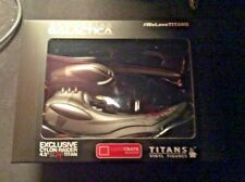 Lootcrate - Battlestar Galactica Titans - Cylon Raider - New