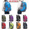 Waterproof Children Boys Kids Sport Backpack Bookbag Travel Rucksack School Bag