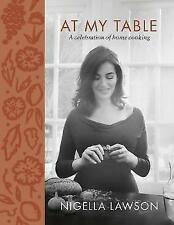 Nigella Lawson Hardbacks Books