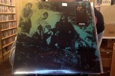 Local Customs Cavern Sound 2xLP sealed vinyl Numero 054