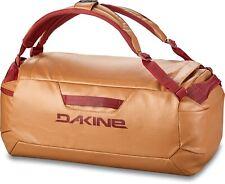 Dakine Backpack - Ranger Duffle 45L - Caramel - RRP £85 - Luggage, Travel, Bag