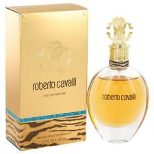 Roberto Cavalli New by Roberto Cavalli 1.7 oz EDP Spray Perfume for Women