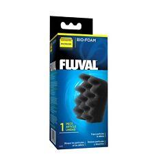 Fluval Bio-Foam 106/206