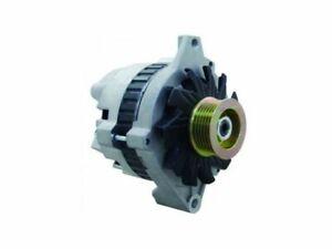 For 1997-2000 GMC C6500 Topkick Alternator 58742NB 1998 1999