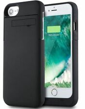 Kickstand Battery Case for Apple Mobile Phones and PDAs