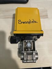 Swagelok Ms-142Dc (quantity 2)