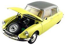 Citroën Jouets et jeux anciens
