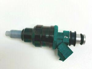 Standard FJ396 NEW Fuel Injector CHEVROLET,GEO,SUZUKI