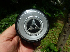 """Dodge Trunk Horn Button Retainer & Spring assembly 1966-1977  """"I THINK"""""""