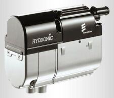 Standheizung Eberspächer Hydronic D4WSC 12V Diesel + universeller Einbausatz Neu