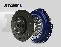 Spec Stage 1 Clutch for Cadillac CTS-V 2004-2007 spec flywheel