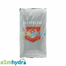 More details for house and garden bat mix 50 litre special guano soil bag hydroponics
