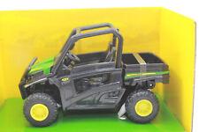 Tomy  46801  John Deere Gator RSX 860 i   1:32 NEU in OVP
