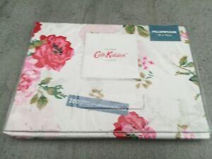 CATH Kidston pillowcase