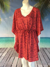 Casual Dresses for Women with Kimono Sleeve