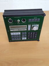 More details for neutrik ag audio analyzer module 3337