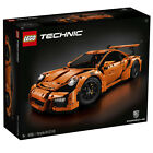 LEGO TECHNIC 42056 Porsche 911 GT3 RS | Brand New In Stock Australia