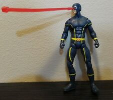 Marvel Universe Cyclops Astonishing 3.75 inch loose 2009 X-Men Wolverine Origins
