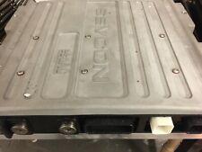 BRAND NEW Sevcon AC Motor Controller espAC 80V 600A PART NO;639/72034
