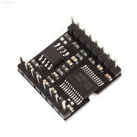 TF Card Disk Mini MP3 Player Audio Music Module Circuit Board For Arduino