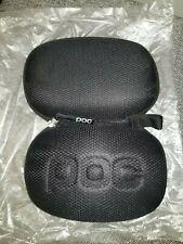 POC Goggle Case