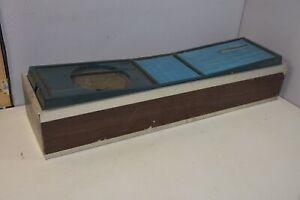 Universal Lautsprecher UCS-2 Column Seeburg Jukebox (P7191)
